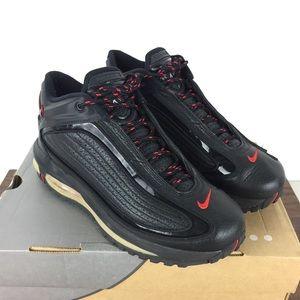 first rate 6b680 cbb7e Nike Shoes - Nike Air Max Ken Griffey Jr Griffey s 3 4
